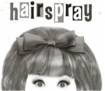 Park Plays North Rosedale Park Hairspray Auditions