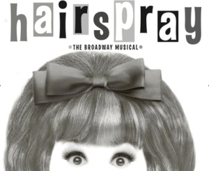Hairspray Musical - Park Player Detroit