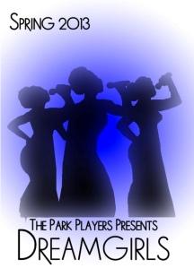 Dream Girls _ Park Players Detroit