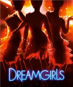 Dreamgirls - Park Players Detroit