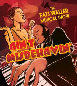 Casting | The Park Players