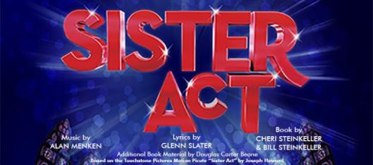 SisterAct-header